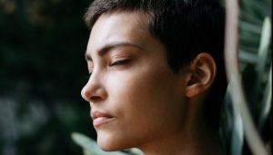 Respirația – fundația pentru sănătatea și condiția ta fizică